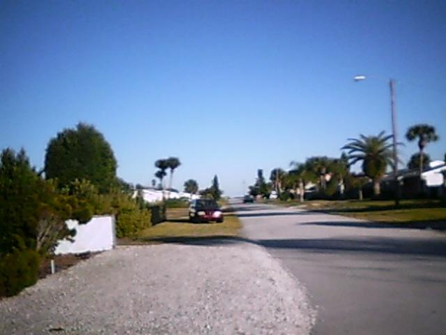 Ormond Beach Rental Condos And Vacation Homes 21 Berkley