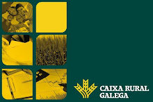 CAIXA RURAL GALEGA (a única cooperativa de crédito galega a día de hoxe)