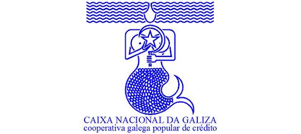 CAIXA NACIONAL DA GALIZA