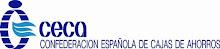 CECA (Confederación de Caixas de Aforro)