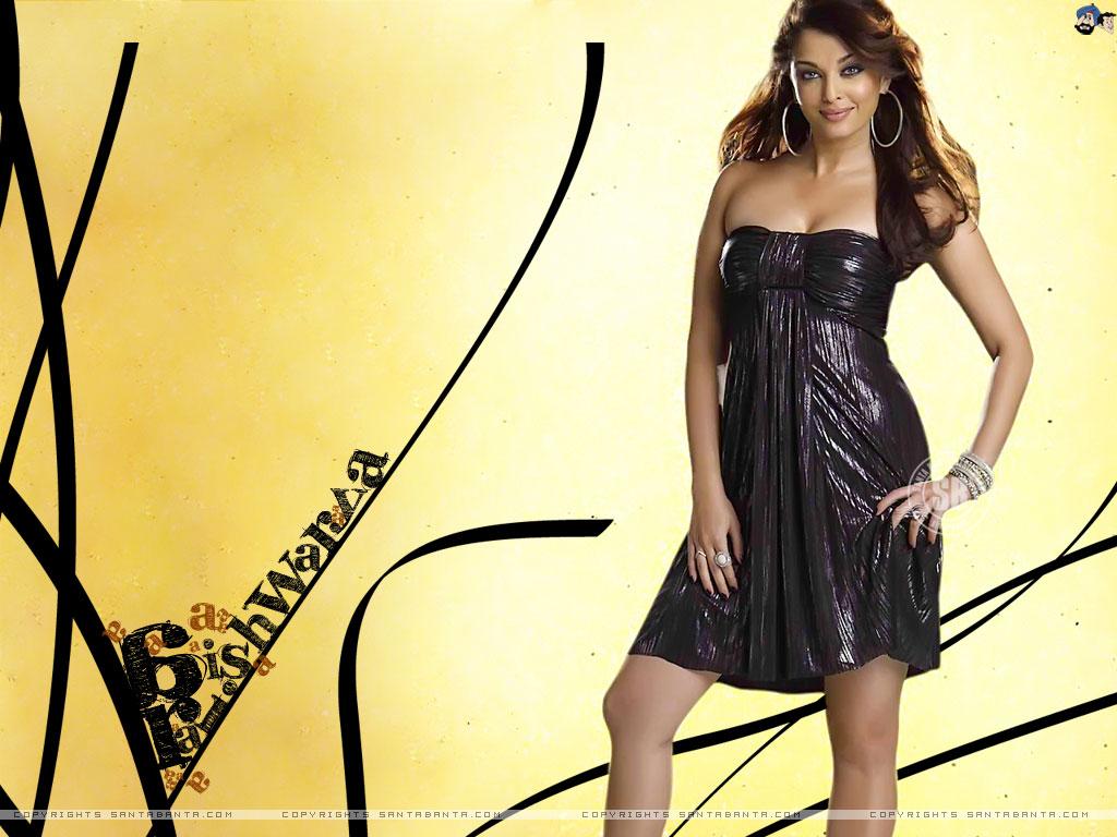 http://3.bp.blogspot.com/_RerX34bjA28/S79_9gLPCeI/AAAAAAAAM-M/3fg71kAZMqQ/s1600/07.jpg
