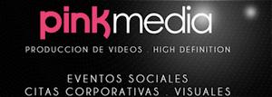 PinkMedia