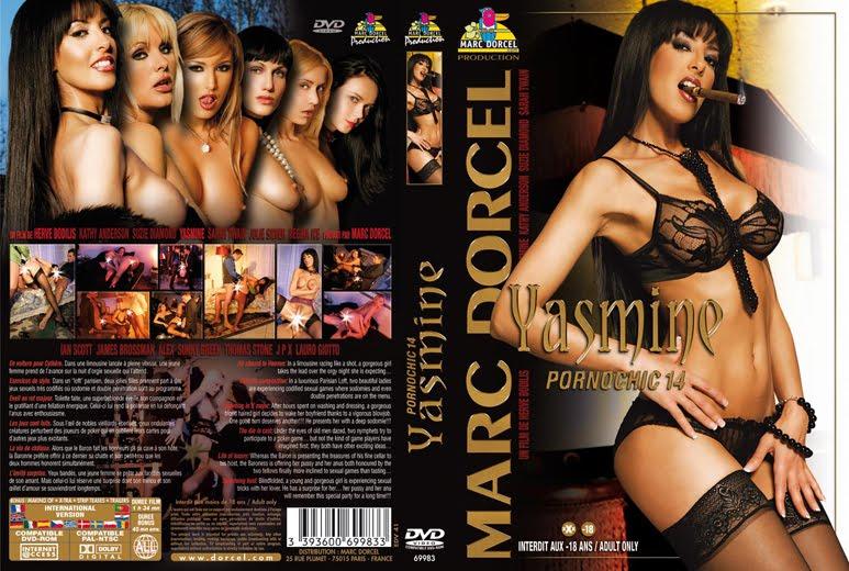 porno-filmi-m-dorselya