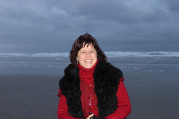 Ogunquit Winter of 2010
