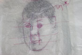 Portrait-Degas