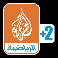 http://3.bp.blogspot.com/_Rf5j1Poqhww/S-ao10v3jRI/AAAAAAAAF64/rf1D-XczJlg/s1600/al_jazeera_sports_plus2.png