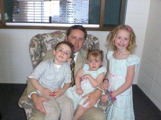 [John+and+kids]
