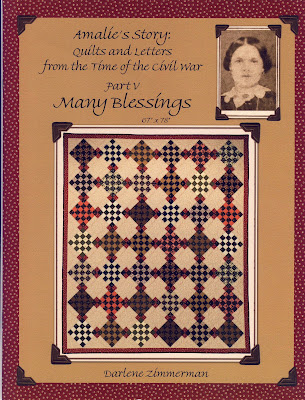 Civil War Quilt Patterns | eBay - Electronics, Cars