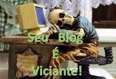 1 - Blogue Viciante