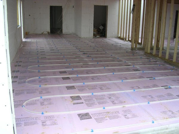 Great Basement Ideas Basement Remodeling Basement: basement flooring ideas