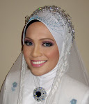 NIKAH