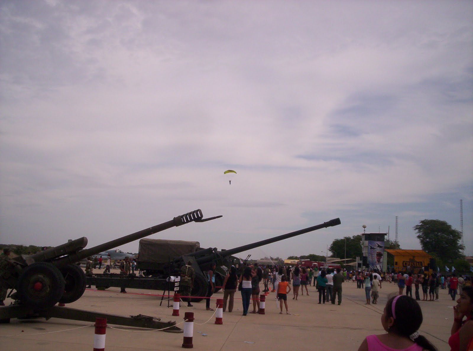 FESTIVALES MILITARES, AERODEPORTIVOS ,DIA DE LA FUERZA AEREA DEL PERU Y SHOW AEREOS 062