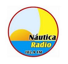 NAUTICA RADIO