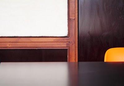 mitarbeiterportraits mitarbeiterfotos innsbruck fotograf tirol corporate business portraits unternehmen