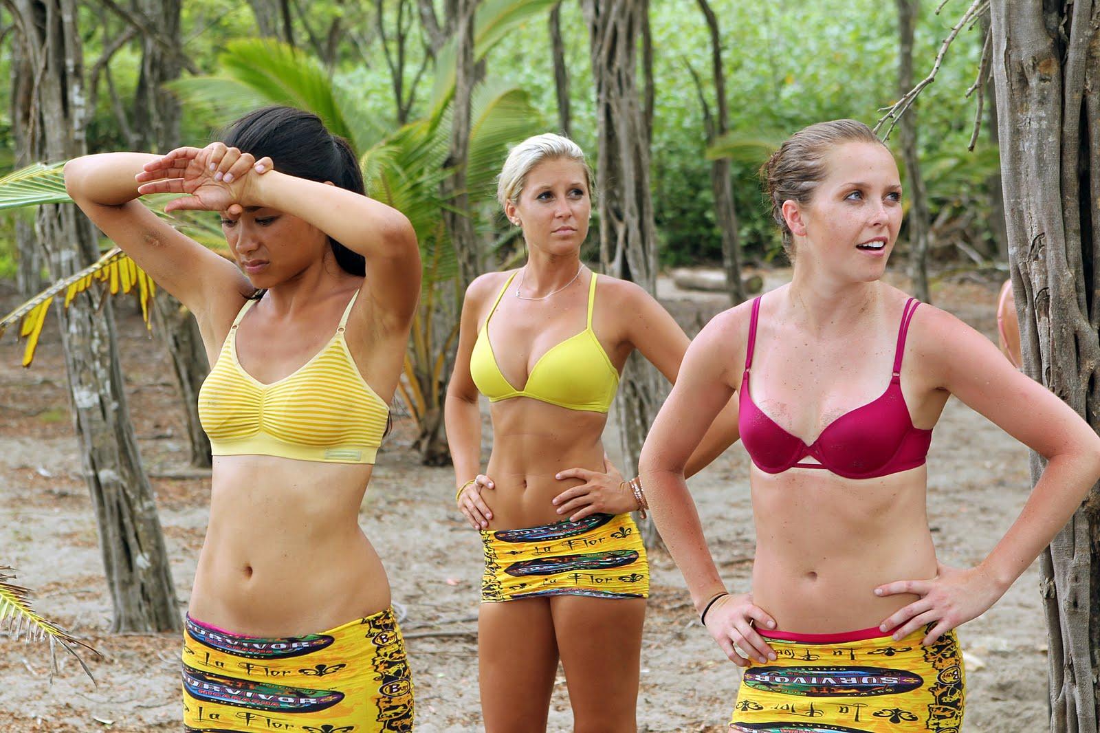 http://3.bp.blogspot.com/_RfV5VMtlSWQ/TJqm_ImivbI/AAAAAAAADHs/i3tH3g9aoYU/s1600/Survivor+Girls.jpg