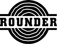 Rounder Records: Possivelmente a nova gravadora do Rush