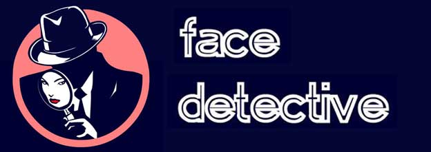 Face Detective