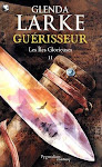 Gurisseur