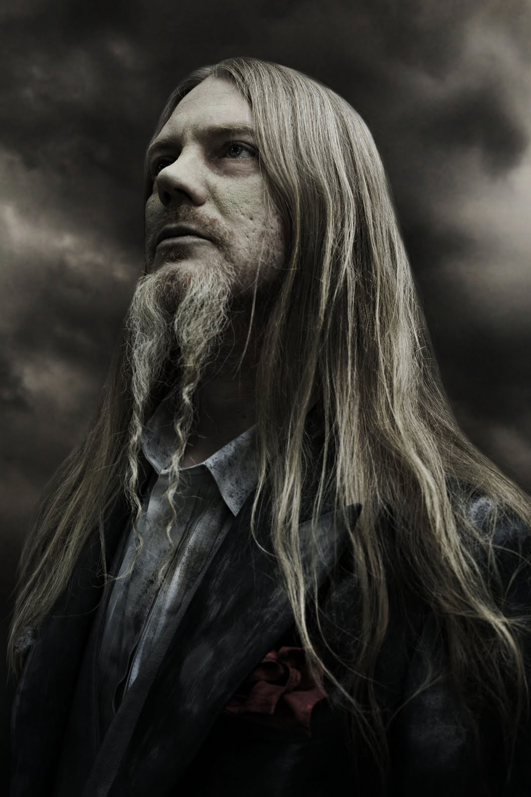 does marco hietala have children