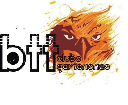 BTT Clube Gavionense