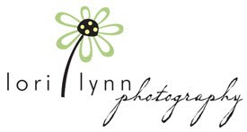 Enter Lori Lynn's Photography Website Here