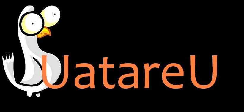 UatareU