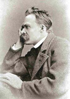 nietzsche 785802 Nietzsche e Skinner: Semelhanças e diferenças