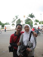 Bandung 2009