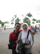 Bandung 2009