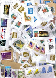 The S&D Stamp Appeal