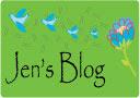 Jennas Blog