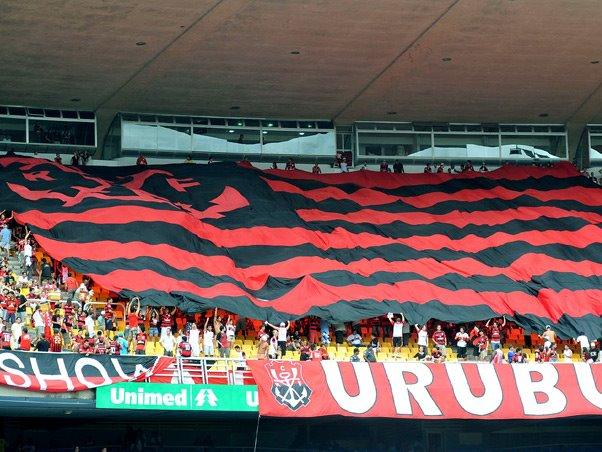 Bolão Clausura CL 2012 - Página 15 Torcida+Flamengo