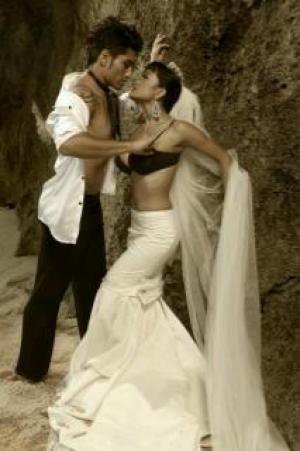 otobiografi tokoh dunia beredar foto foto sensual prewedding jupe dan