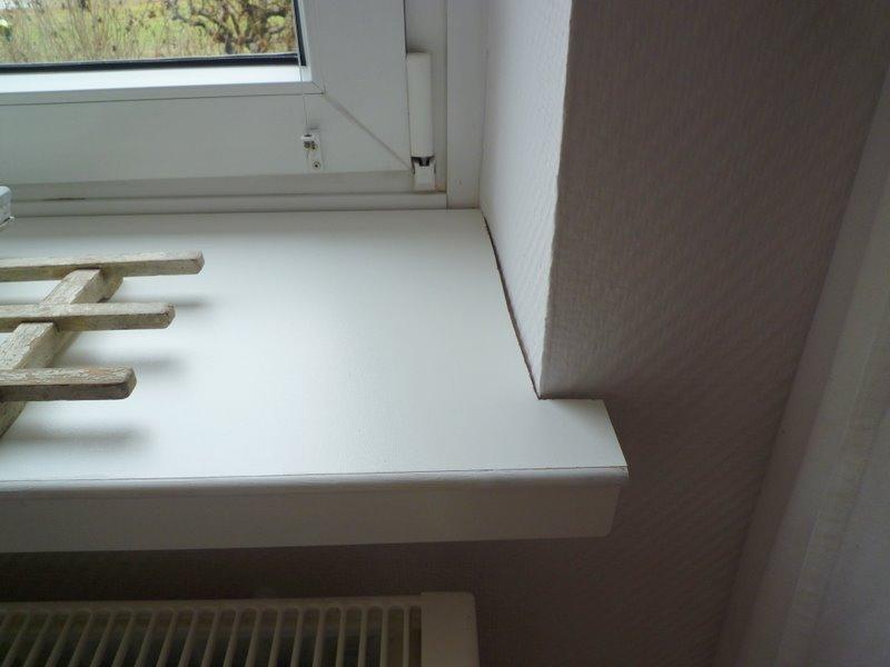 wohnwohltaten der blog die fensterb nke oder vom. Black Bedroom Furniture Sets. Home Design Ideas