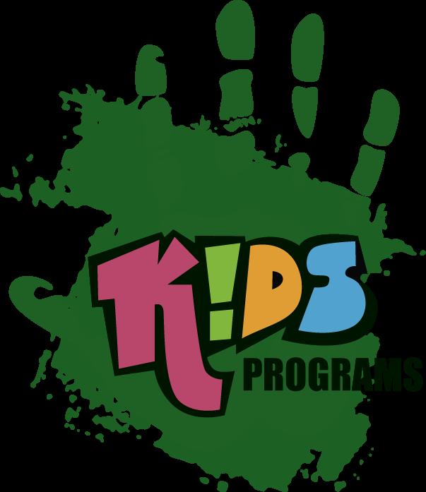 Educational programs for kids