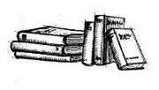 Capa de Trabalho Academico