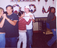 San Antonio 2003