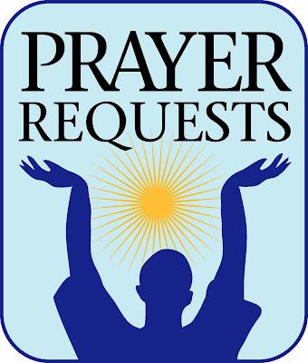 Global prayer network januari 2010 for 10 40 window prayer points
