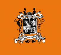 Caracas Hip-Hop (2007)