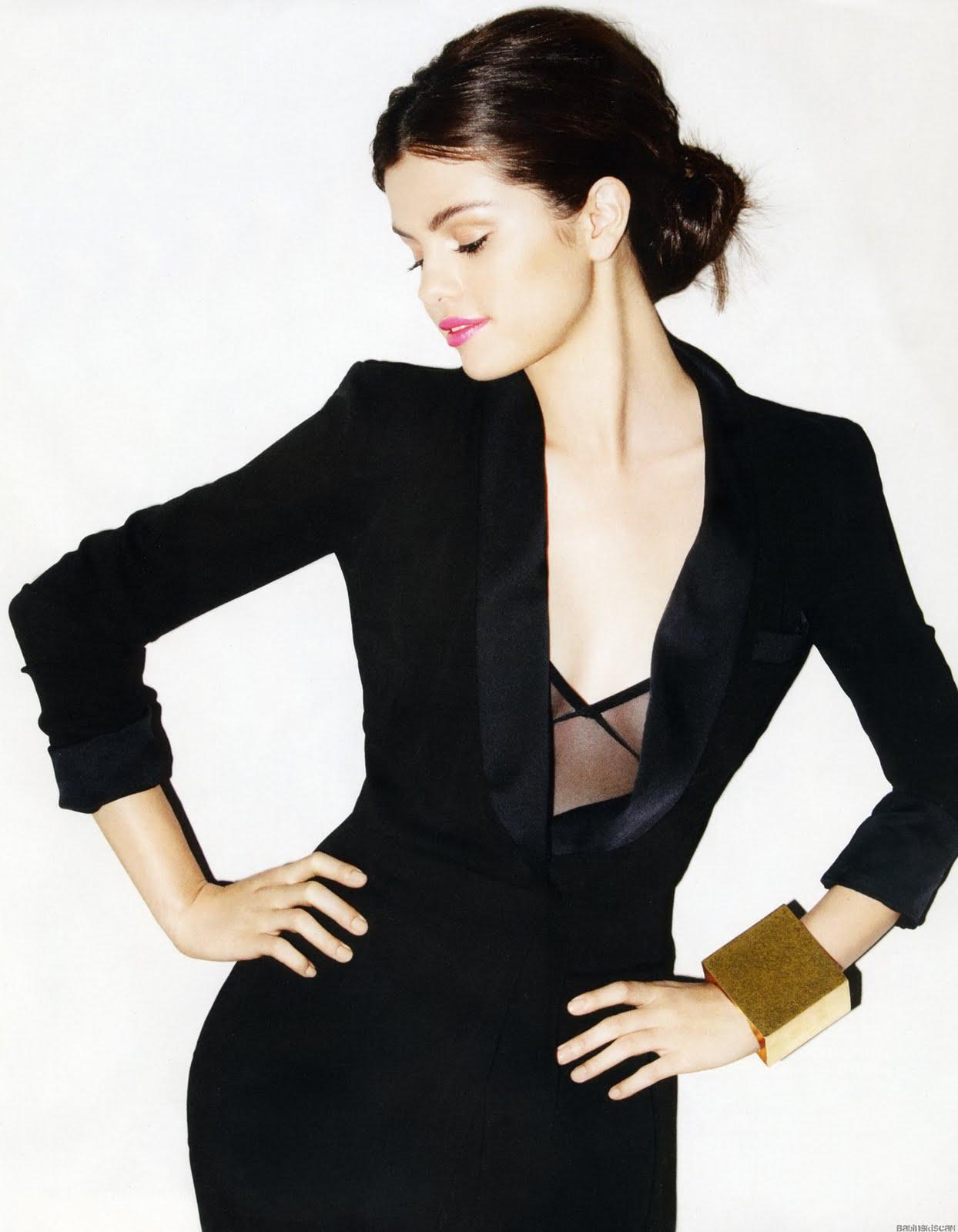 http://3.bp.blogspot.com/_RgT4uLka32g/TUrAaaSRtgI/AAAAAAAAOdA/RPir09Y01OA/s1600/Selena_Gomez_InStyle001.jpg