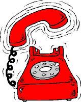 telekom kampanyası