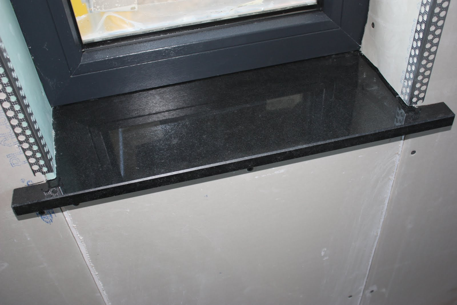 mob ossature bois isolation energie domotique bbc knx alsace placo derniers. Black Bedroom Furniture Sets. Home Design Ideas