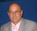 Pastor Hipólito Ramírez Biolley