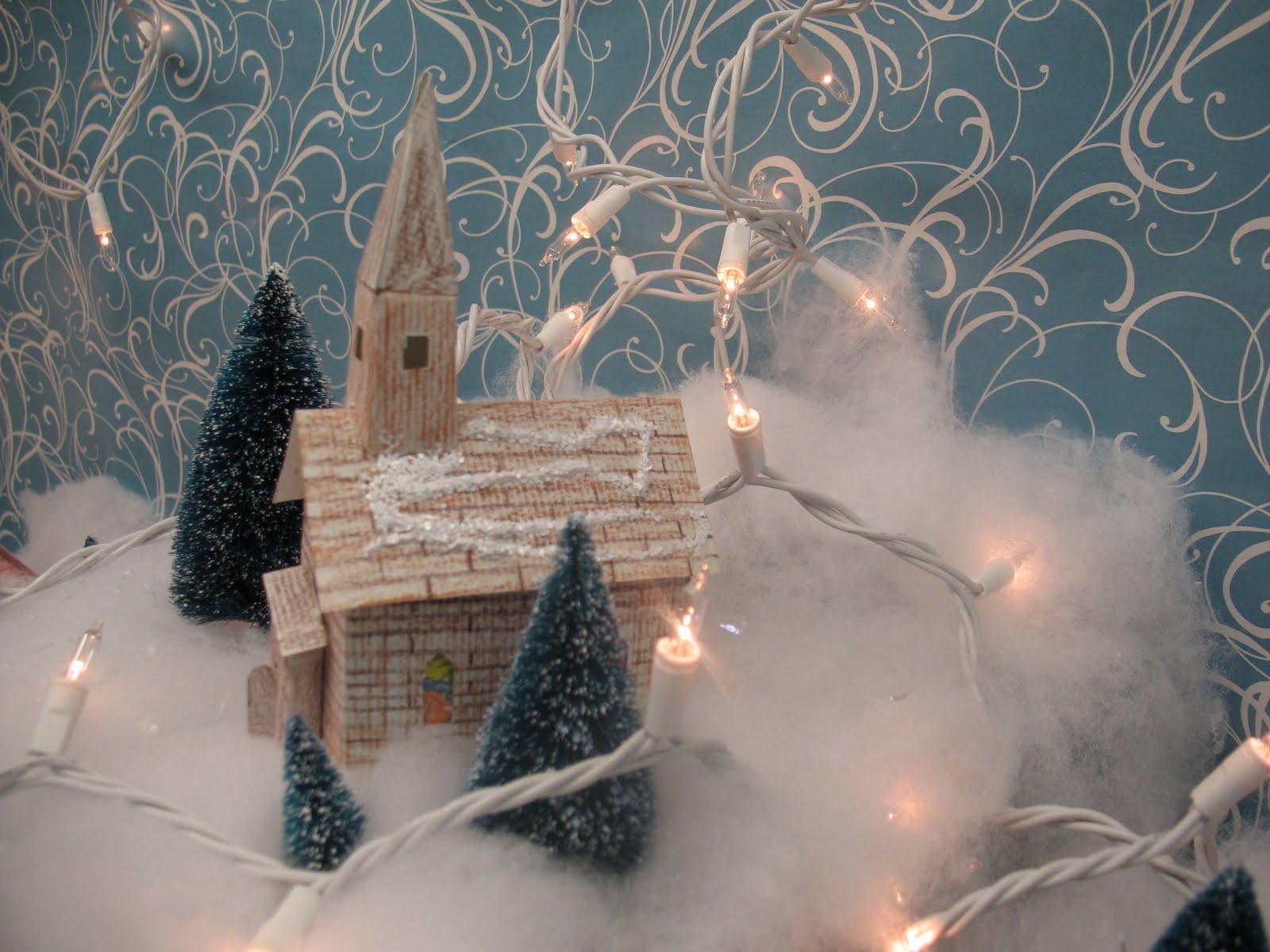 http://3.bp.blogspot.com/_RgjosfY1ka4/TPL8q4IPprI/AAAAAAAAAgY/8-vZtRfjpNA/s1600/Christmas%252525252Bvillage%252525252B006.JPG