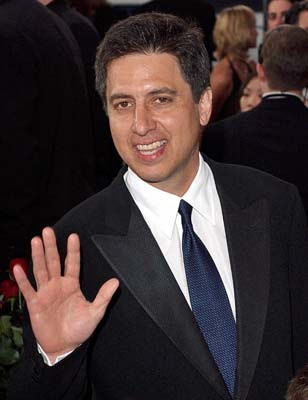 ray romano daughter