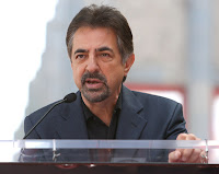 David Rossi - Criminal Minds - criminalmindsfanatic.blogspot.com