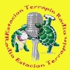 Estación Terrapin