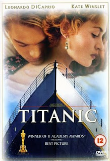 Baixar Filme Titanic   DualAudio Download