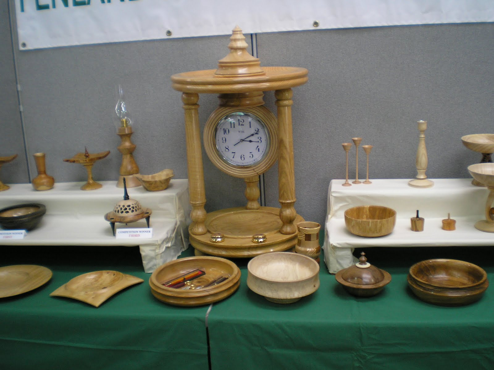 wood show in collinsville il woodworking show collinsville il coupon ...