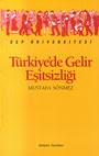 Türkiye'de Gelir Eşitsizliği - Mustafa SÖNMEZ